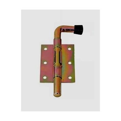 verrou-pistolet-a-visser-acier-zingue-pour-portail-bois-P9466