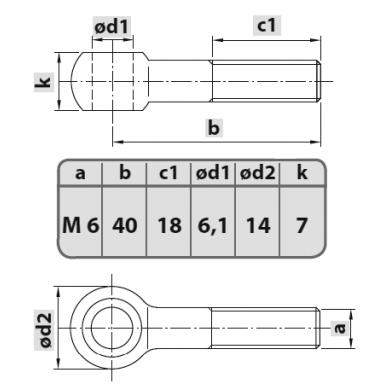 vis-a-oeillet-en-inox--316-pour-chape-standard-en-m6-avec-cotes--p3512