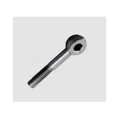 vis-a-oeillet-en-inox--316-pour-chape-standard-en-m6-p3512