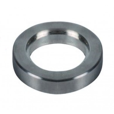 support-tube-diametre-42mm-a-souder-pour-tube-diametre-60mm-inox-316-R0009