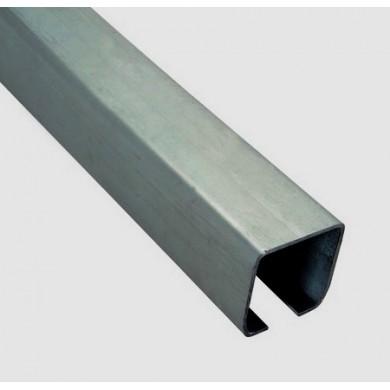 rail-autoportant-acier-dimensions-68x68-pour-chariot-R0110