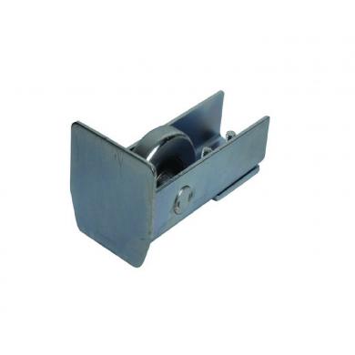 guide-fin-ouverture-acier-diametre-68mm-base-67mm-R0108