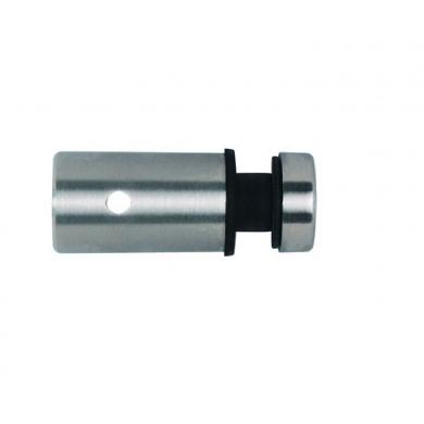 connecteur-inox-pour-cable-diametre-4-ou-6-fixation-sur-plexi-8mm-bis-R0070