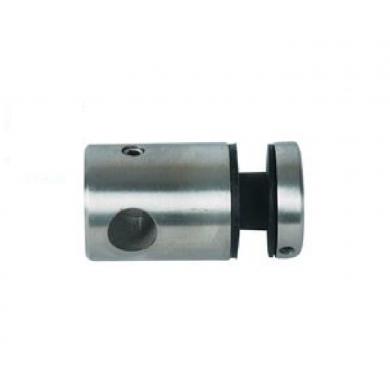 connecteur-rond-diametre-10-inox-316-fixation-plex-8mm-R0071