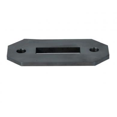 platine-fixation-acier-dimensions-92x48-pour-poteau-plat-V9998