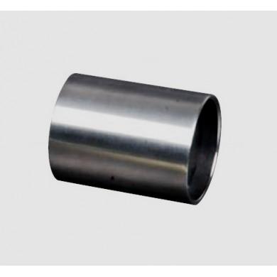 connecteur-inox-304-316-droit-main-courante-bois-diametre-42mm-P9230