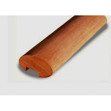 main-courante-bois-rouge-pour-escalier-main-ovale-P9222