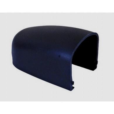cache-modulo-blanc-ou-noir-seul-pour-remplacement-gond-p6798