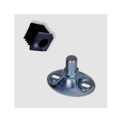 crapaudine-pivot-acier-reglable-tout-type-de-portail-exterieur-p6714