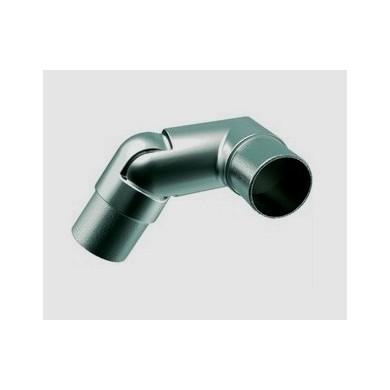 connecteur-reglable-gauche-main-courante-inox-304l-p3747