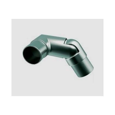 connecteur-reglable-droit-main-courante-inox-304-ou-316-p3746