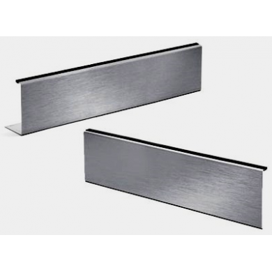 revetement-en-inox-frontal-profil-aluminium-satine-pour-verre-sol-bis-p3611
