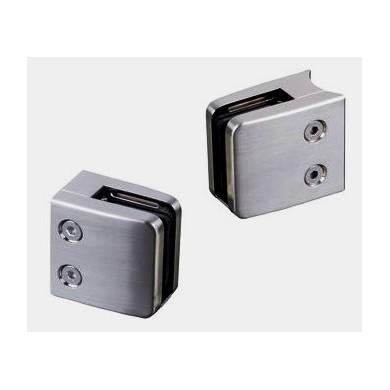 pince-a-verre-inox-ou-zamac-dimensions-8-a-12-sur plat-ou-tube-42-p3604