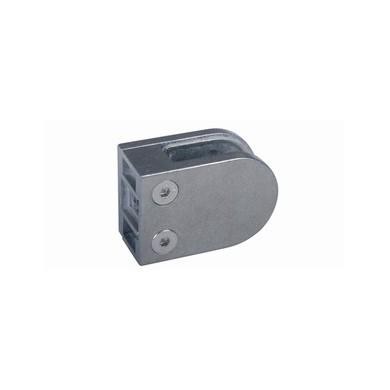 pince-a-verre-dimensions-45-60-inox-zamac--8-a-12-sur-plat-ou-tube-p3603