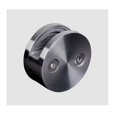 pince-a-verre-simple-en-inox-316-brosse-plat-ou-tube-p3600