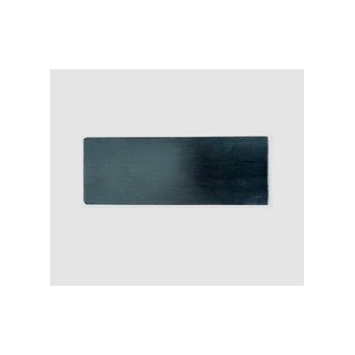 plaque-finition-inox-304-profil-aluminium-satine-fixation-p3594
