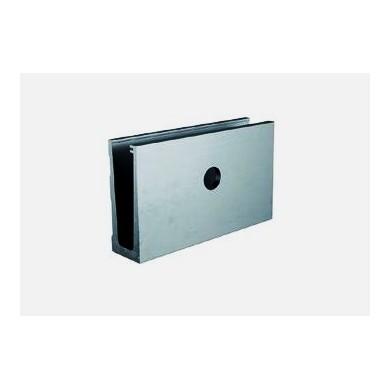 profil-en-alumùinium-brosse-fixation-verre-muraloe-ou-sol-p3593