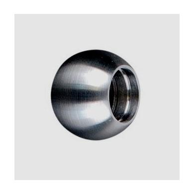 boule-finition-inox-pour-rond-plein-etire-diametre-10-12-ou-14mm-p3575