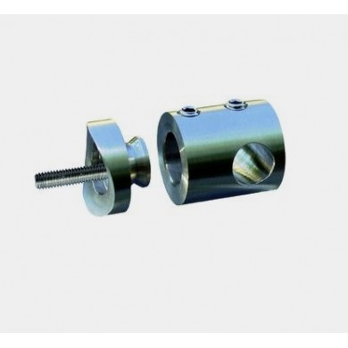 connecteur-inox-rond-plein-etire-pour-tube-ou-pour-plat-p3562