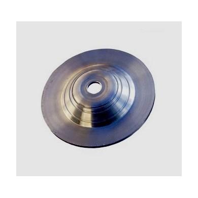platine-de-fixation-sans-trous-pour-tube-inox-diametre-42-ou-48-p3554