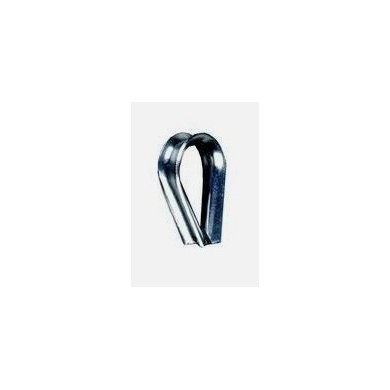 cosse-coeur-blocage-cable-inox-diametre-4-ou-diametre-6mm-p3552