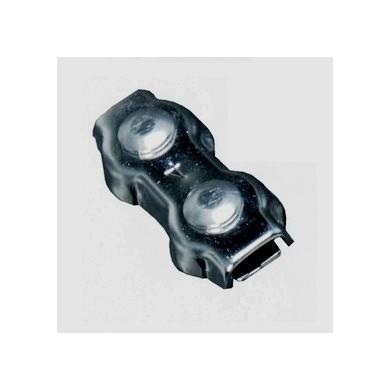anneau-bouclage-pour-cable-inox-316-diametre-4mm-ou-6mm-p3551