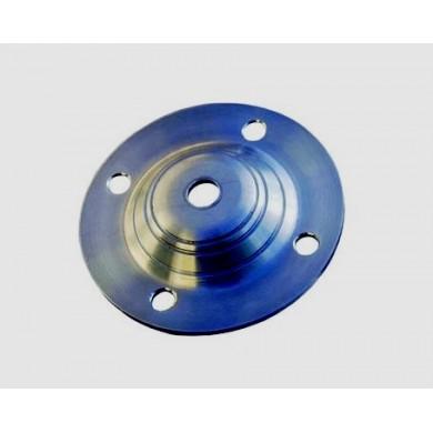 platine-fixation-4-trous-tube-en-inox-diametre-42-ou-diametre-48-p3549