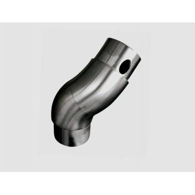 coude-reglable-articule-pour-main-courante-en-inoc-304l-diametre-42mm-p3542