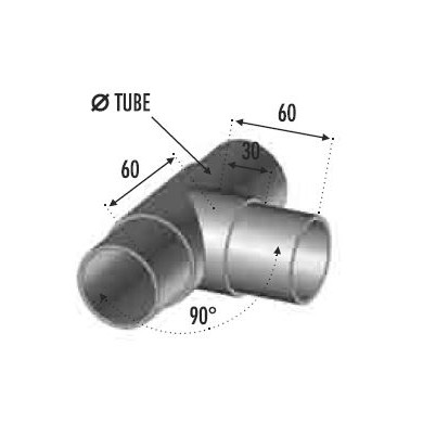 connecteur-te-main-courante-inox-304l-tube-diametre-42-p3541-cotes