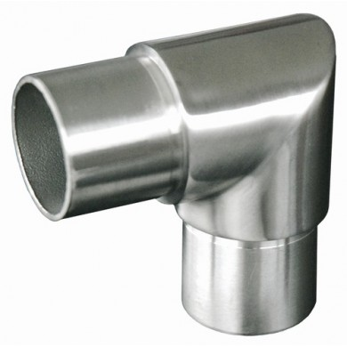 connecteur-90-degres-main-courante-inox-304l-tube-diametre-42mm-p3538