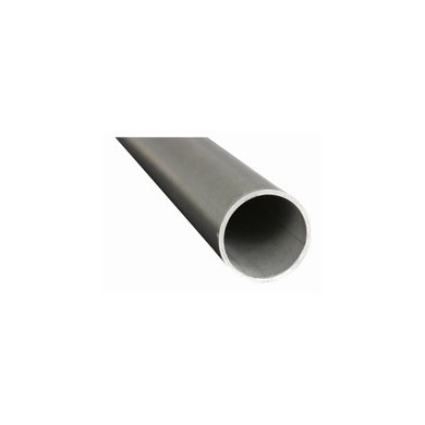 tube-inox-brosse-pour-main-courante-ronde-diametre-42-diametre-48-p3536