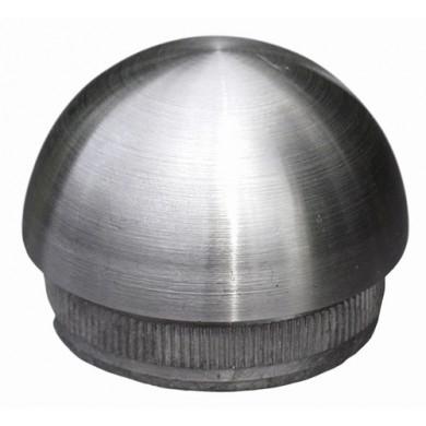 bouchon-boule-main-courante-inox-diametre-42-diametre-48-p3533