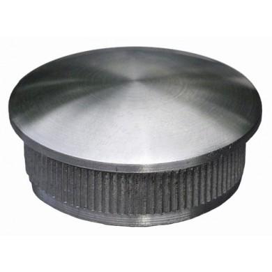 bouchon-rond-pour-main-courante-inox-tube-duametre-42-diametre-48-p3532