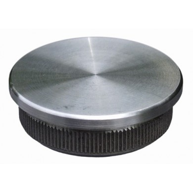 bouchon-plat-inox-pour-main-courante-diametre-42-diametre-48-p3531