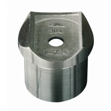 support-main-courante-inox-304-ou-316-diametre-42-diametre-48-p3530