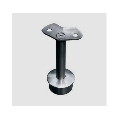 support-main-courante-inox-reglable-135-degres-tube-diametre-42-diametre-48-p3522