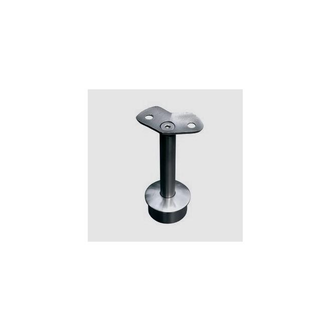 support-main-courante-inox-reglable-135-degres-tube-diametre-42-diametre-48-p3522
