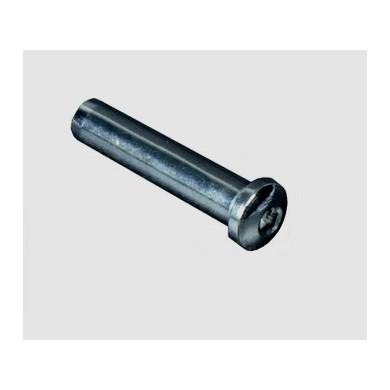 depart-inox-316-taraude-m6-ou-m8-cable-inox-main-courante-p3515