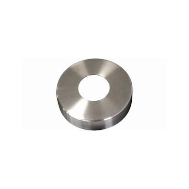 cache-platine-inox-304l-pour-tube-diametre-42-diametre-48-p3511
