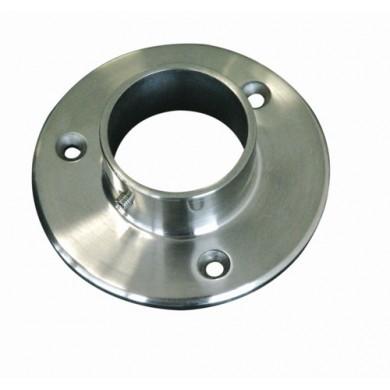 support-platine-pour-main-courante-iniox-304-diametre-42-diametre-48-p3510