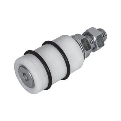 olive-guidage-anneaux-caoutchouc-en-acier-zingue-pour-portail-p0602