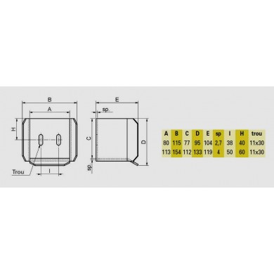 avaloir-guide-tube-ou-rail-portail-autoportant-coulissant-exterieur-p0583-cotes