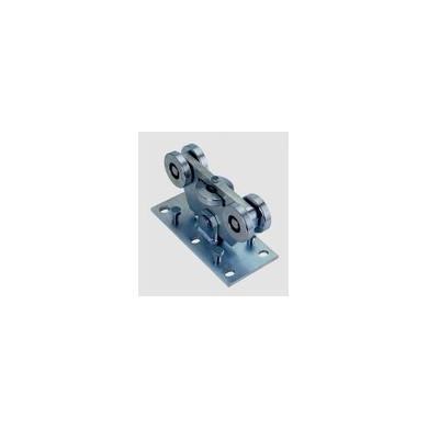 monture-4-galets-pour-portail-autoportant-en-acier-zingue-p0580
