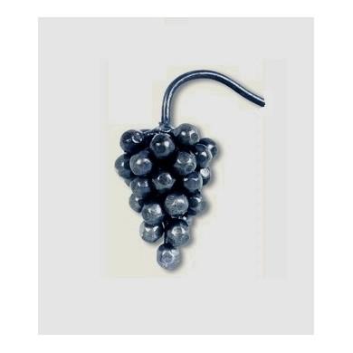 grappe-de-raisin-en-acier-forge-decoration-en-fer-portes-portails-garde-fous-p0545