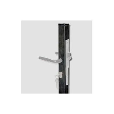 tube-acier-carre-usine-3-faces-serrure-a-larder-portail-p0461