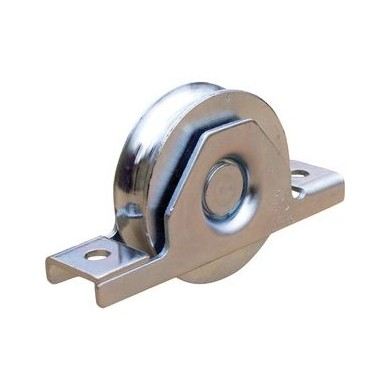 roue-u-diametre-50-support-zingue-inox-portail-coulissant-exterieur-p0443