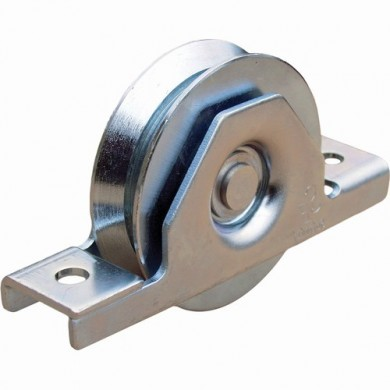 roue-v-diametre-80-support-zingue-ou-inox-portail-coulissant-p0440