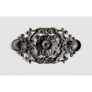 rosace-en-fonte-acier-brute-ou-zinguee-decoration-interieur-exterieur-p0424