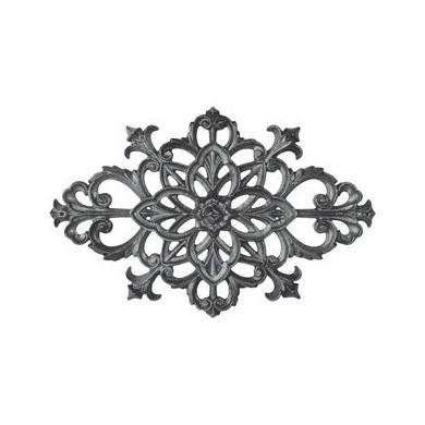 rosace-palmette-fonte-brute-ou-zinguee-fixation-vis-240x370-decoration-p0421
