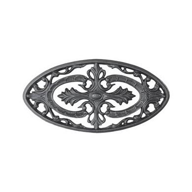 rosace-palmette-fonte-brute-zinguee-decoration-p0420